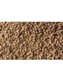 Alimento peces Kinsei Spirulina pellets 6mm estanque