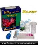SALIFERT TEST NO3 NITRATOS