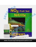 SALIFERT TEST NO2 NITRITOS