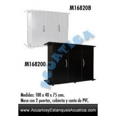 MESA PARA ACUARIOS 100CM M16820