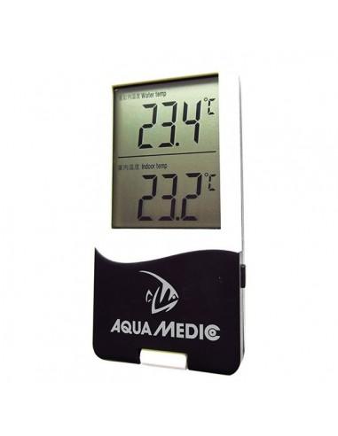 AQUAMEDIC T meter twin TERMOMETRO DIGITAL