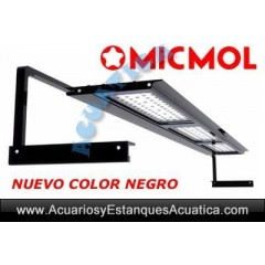 PANTALLAS LED MICMOL AQUA...