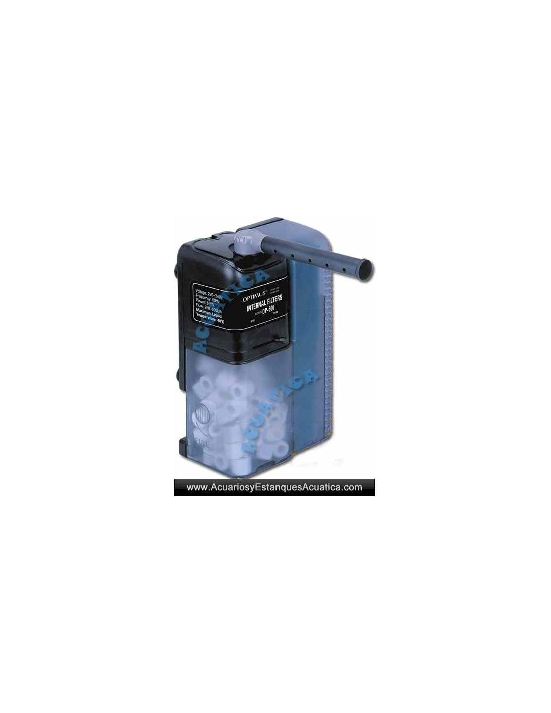 Acuario kit aqualux pro 130 for Estanque de agua 4000 litros