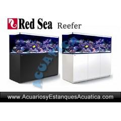 ACUARIOS MARINOS RED SEA REEFER