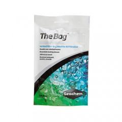 SEACHEM THE BAG PURIGEN...
