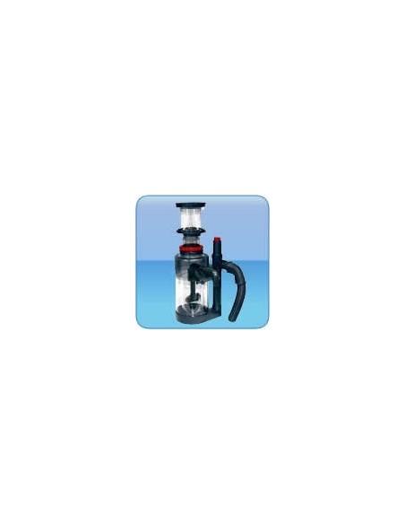 Skimmers separadores de urea espumadores